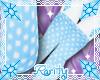 {R} Rarity Socks v6