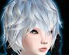 Kawatomi Hair V1.