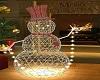 Svr Christmas Swmn Plaid