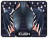 E - Silver Wings v1