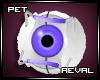 [aev] Portal pet - M
