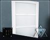 // modern.door