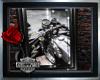~Motorcycle SHS Art1 ~