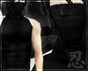 忍 ANBU MK2 Undershirt