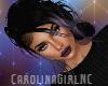 Florita Raven Lavender