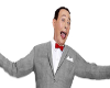 Pee-Wee Cut out