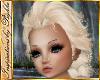 I~Ash Blonde*Elsa