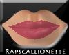 R: Lips NatHead Pink1