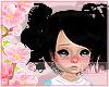 . Curls Black