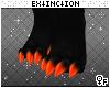 #psy 2: fem claws