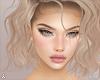 $ Glynis Blonde