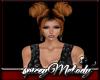 Kenley Ginger Spice