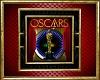 OSCARS box
