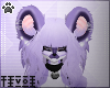 Tiv| Pril Ears (M/F) V6