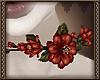 [Ry] Red choker