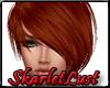 SL Vic Ginger Lust