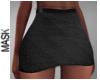 #aila.skirt|RL