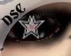 <DSC> Black Star Eyes F