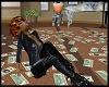 Loose Cash US $1000
