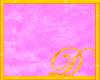 Pink Velvet Bundle