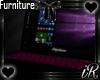 |iR|My Laptop