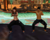 Devy Tai Chi With You