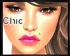 !❤The Rabbit Lipstick