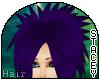 .m. Synner Violet