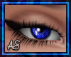 AS|Gems|Sapphire