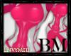 [E.M.] Check It 0ut Bm