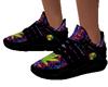 Shoes Rasta