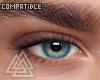 ◮ Azure Eyes 008