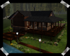 JB Secluded Cabin