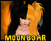 Patches F B/O Hair v1