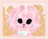 Peachy Hair 5 [F]