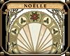 Noelle Frame