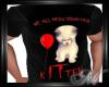 It Kitten T-Shirt - REQ