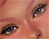 B. LILY LASHES