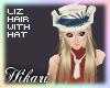 [Soul Eater] Liz Hair