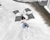 (J) Cabin Pillows