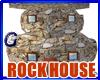 [G]BLINGSTONES ROCKHOUSE
