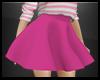 [DI] Pink Skirt