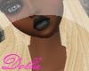 :D: Black Kiss (Dark)