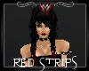 -A- Wiki Red Strips