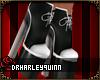 HQ:Cute Shoes 3