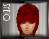 Q  Zit_Red