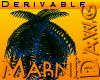 Pandora Plant Derivable