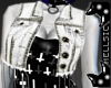 Jacket: F: Blitz Invert