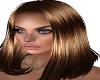 Lia-La Ginger