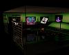 Suicide Joker Room[DK]